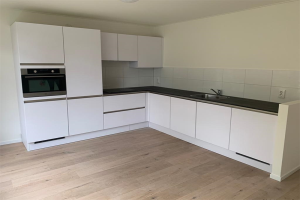 View apartment for rent in Apeldoorn IJsselstraat, € 850, 50m2 - 379075. Interested? check out this apartment and leave a message!