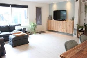 For rent: House Schoener 26, Lelystad - 1