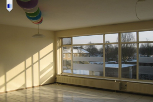 For rent: House Kooikersweg, Den Bosch - 1