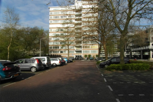 For rent: Apartment Meander, Amstelveen - 1