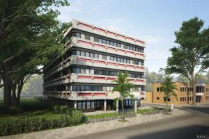Bekijk kamer te huur in Utrecht Willem Dreeslaan, € 407, 15m2 - 340783. Geïnteresseerd? Bekijk dan deze kamer en laat een bericht achter!