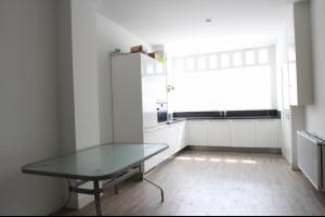 Bekijk appartement te huur in Utrecht Vossegatselaan, € 1495, 75m2 - 303229. Geïnteresseerd? Bekijk dan deze appartement en laat een bericht achter!