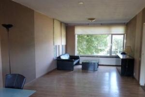 Bekijk appartement te huur in Tilburg Azuurweg, € 885, 74m2 - 360539. Geïnteresseerd? Bekijk dan deze appartement en laat een bericht achter!