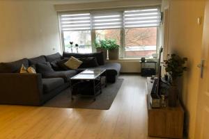 Te huur: Appartement Europalaan, Enschede - 1