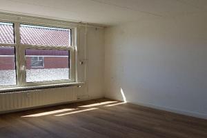 For rent: Room Nijverstraat, Tilburg - 1