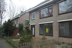 Bekijk woning te huur in Rotterdam Cantecleerpad, € 949, 90m2 - 292465. Geïnteresseerd? Bekijk dan deze woning en laat een bericht achter!