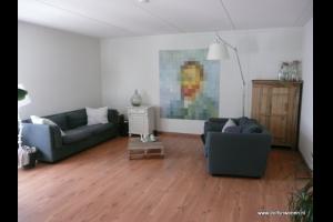 Bekijk appartement te huur in Nijmegen Dommer van Poldersveldtweg, € 1050, 85m2 - 296521. Geïnteresseerd? Bekijk dan deze appartement en laat een bericht achter!