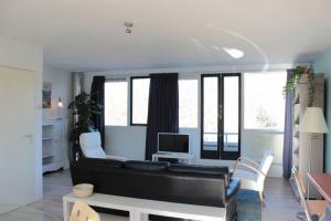 Te huur: Appartement Zeewindelaan, Den Haag - 1