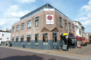 View apartment for rent in Apeldoorn Van Kinsbergenstraat, € 700, 50m2 - 366861. Interested? check out this apartment and leave a message!