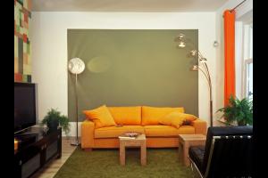 Bekijk appartement te huur in Amsterdam Keizersgracht, € 3885, 60m2 - 298095. Geïnteresseerd? Bekijk dan deze appartement en laat een bericht achter!