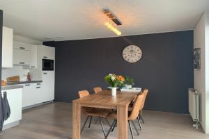 Te huur: Appartement Dommer van Poldersveldtweg, Nijmegen - 1