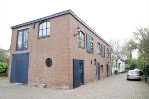 Bekijk woning te huur in Schiedam Lange Nieuwstraat, € 3950, 255m2 - 296287. Geïnteresseerd? Bekijk dan deze woning en laat een bericht achter!