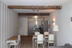 Te huur: Appartement Hoogbrugstraat, Maastricht - 1