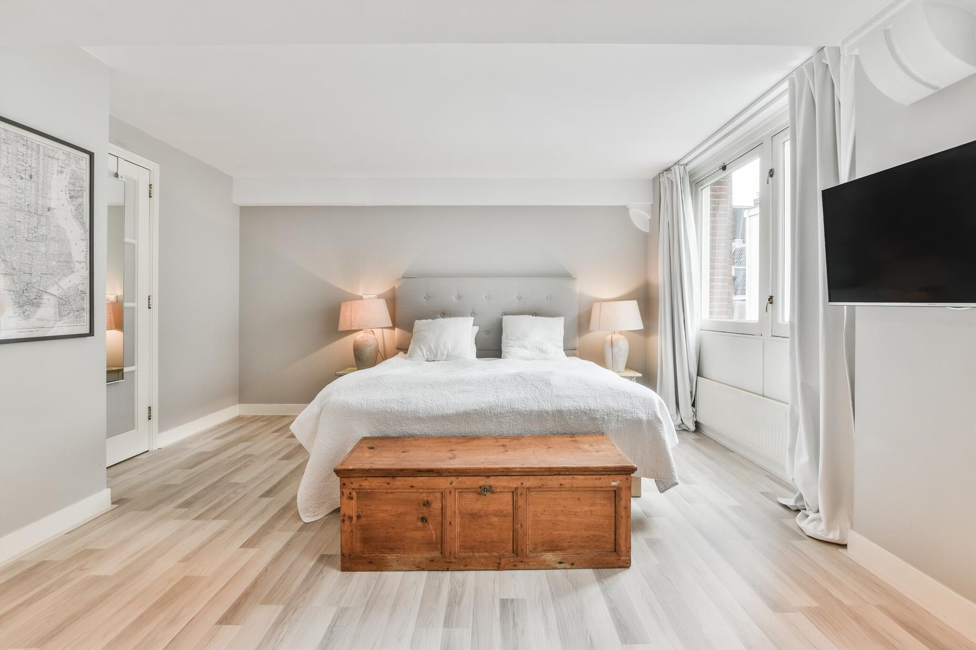 Te huur: Appartement Herengracht, Amsterdam - 18
