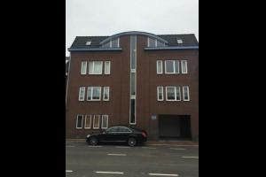 Bekijk appartement te huur in Landgraaf Nieuwenhagerheidestraat: Ruim 2 slaapkamer appartement  - € 650, 85m2 - 293271