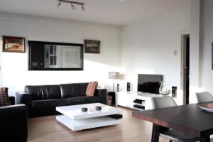 Bekijk appartement te huur in Den Haag Volendamlaan, € 1150, 75m2 - 359013. Geïnteresseerd? Bekijk dan deze appartement en laat een bericht achter!