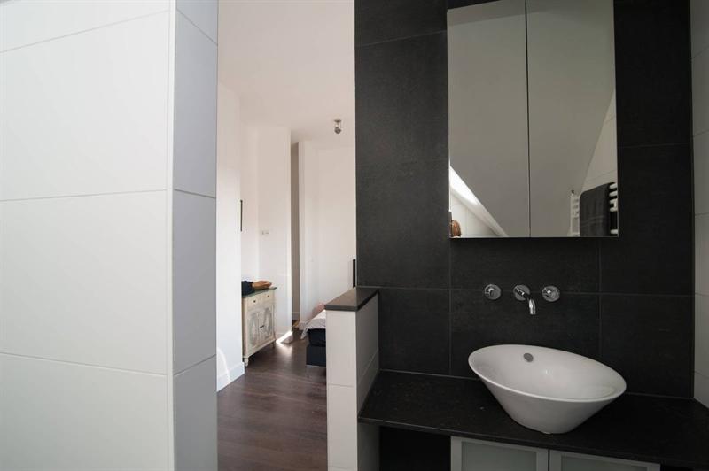 Te huur: Appartement Emmastraat, Vlaardingen - 2
