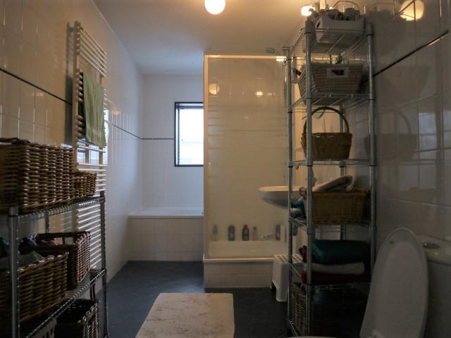 Te huur: Woning Huis te Vlietlaan, Utrecht - 26