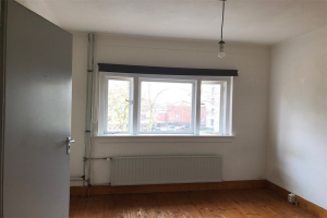 View room for rent in Den Bosch Geldersedam, € 425, 12m2 - 392275. Interested? check out this room and leave a message!
