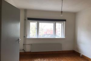 Bekijk kamer te huur in Den Bosch Geldersedam, € 425, 12m2 - 392275. Geïnteresseerd? Bekijk dan deze kamer en laat een bericht achter!