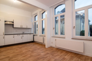 View apartment for rent in Valkenburg Lb Jan Deckerstraat, € 925, 95m2 - 381539. Interested? check out this apartment and leave a message!
