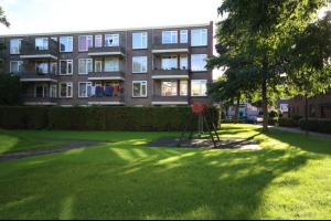 Bekijk appartement te huur in Groningen Nicolaas Beetsstraat, € 1195, 110m2 - 323888. Geïnteresseerd? Bekijk dan deze appartement en laat een bericht achter!