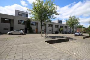 Bekijk woning te huur in Groningen Van Goghstraat, € 885, 100m2 - 314820. Geïnteresseerd? Bekijk dan deze woning en laat een bericht achter!
