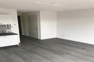 For rent: Studio Sluiskade, Hoogezand - 1