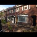 Bekijk woning te huur in Enschede Bruggertstraat, € 950, 160m2 - 307165. Geïnteresseerd? Bekijk dan deze woning en laat een bericht achter!