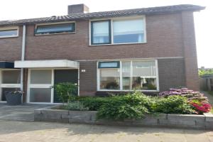 Bekijk woning te huur in Breda Fort, € 1350, 105m2 - 342777. Geïnteresseerd? Bekijk dan deze woning en laat een bericht achter!