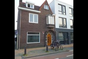 Bekijk studio te huur in Tilburg Veldhovenring, € 660, 26m2 - 298259. Geïnteresseerd? Bekijk dan deze studio en laat een bericht achter!