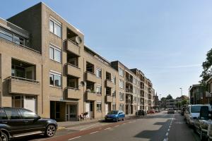 Bekijk appartement te huur in Eindhoven Hoogstraat, € 1095, 67m2 - 340592. Geïnteresseerd? Bekijk dan deze appartement en laat een bericht achter!