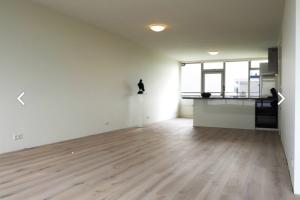 Bekijk appartement te huur in Bilthoven Kruisbeklaan, € 1600, 109m2 - 378958. Geïnteresseerd? Bekijk dan deze appartement en laat een bericht achter!