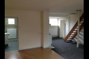 Bekijk appartement te huur in Maastricht Bosscherweg, € 710, 70m2 - 297217. Geïnteresseerd? Bekijk dan deze appartement en laat een bericht achter!