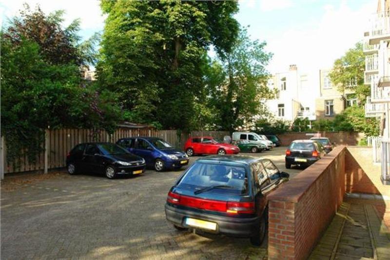 Te huur: Appartement Bijleveldsingel, Nijmegen - 14