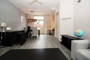 Bekijk woning te huur in Leeuwarden Camminghastraat, € 795, 97m2 - 355265. Geïnteresseerd? Bekijk dan deze woning en laat een bericht achter!