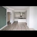 For rent: Apartment Pleinweg, Rotterdam - 1