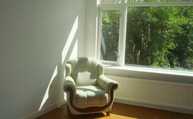 Te huur: Appartement Numansdorpsestraat, Schiedam - 5