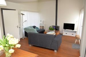 Te huur: Woning Duinschooten, Noordwijkerhout - 1