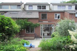 Bekijk woning te huur in Arnhem Irenestraat, € 1395, 140m2 - 345159. Geïnteresseerd? Bekijk dan deze woning en laat een bericht achter!