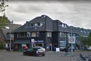 Bekijk appartement te huur in Hilversum Eemnesserweg, € 425, 14m2 - 351343. Geïnteresseerd? Bekijk dan deze appartement en laat een bericht achter!