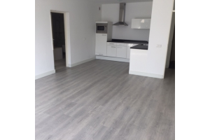 Bekijk appartement te huur in Tilburg Pascalerf: Appartement  - € 704, 65m2 - 331530