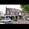 Te huur: Appartement Dijkstraat, Honselersdijk - 1