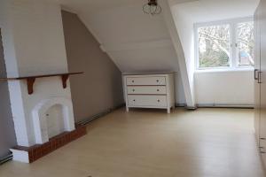 Bekijk woning te huur in Pernis Rotterdam Pastoriedijk, € 1650, 110m2 - 378021. Geïnteresseerd? Bekijk dan deze woning en laat een bericht achter!
