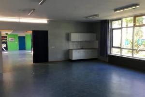 Bekijk kamer te huur in Termunterzijl Antoni Verburghwijk, € 254, 30m2 - 381979. Geïnteresseerd? Bekijk dan deze kamer en laat een bericht achter!