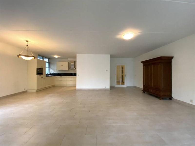 Te huur: Appartement Meerweg, Haren Gn - 3