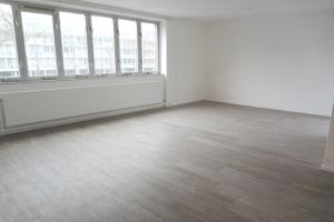 Bekijk appartement te huur in Amsterdam Het Breed, € 1515, 100m2 - 380879. Geïnteresseerd? Bekijk dan deze appartement en laat een bericht achter!