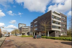 Bekijk appartement te huur in Eindhoven Holstraat: Appartement - € 861, 85m2 - 314958