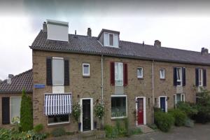 Bekijk appartement te huur in Den Bosch Schubertsingel, € 885, 60m2 - 353649. Geïnteresseerd? Bekijk dan deze appartement en laat een bericht achter!