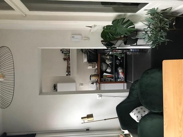 Te huur: Studio Hendrik van Viandenstraat, Amersfoort - 4